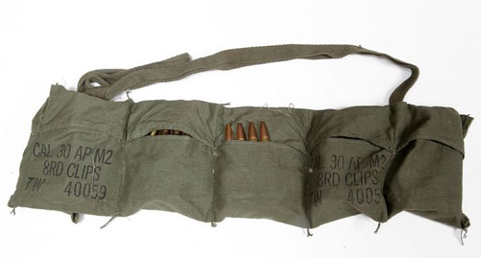 Lifetime Military Collection- USA, Nazi, Firearms, Uniforms and More - 160.jpg