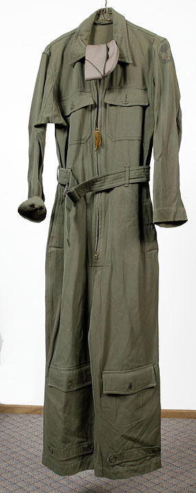 Lifetime Military Collection- USA, Nazi, Firearms, Uniforms and More - 170.4.jpg