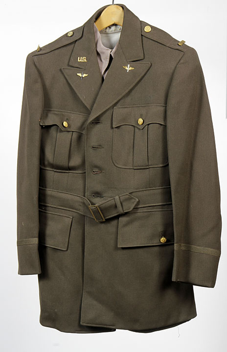 Lifetime Military Collection- USA, Nazi, Firearms, Uniforms and More - 170.6.jpg