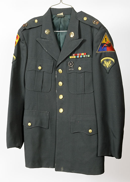 Lifetime Military Collection- USA, Nazi, Firearms, Uniforms and More - 171.jpg