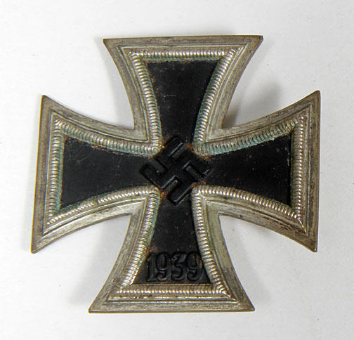 Lifetime Military Collection- USA, Nazi, Firearms, Uniforms and More - 82.jpg