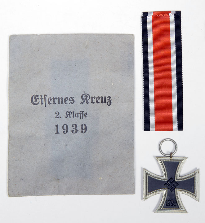 Lifetime Military Collection- USA, Nazi, Firearms, Uniforms and More - 83.jpg
