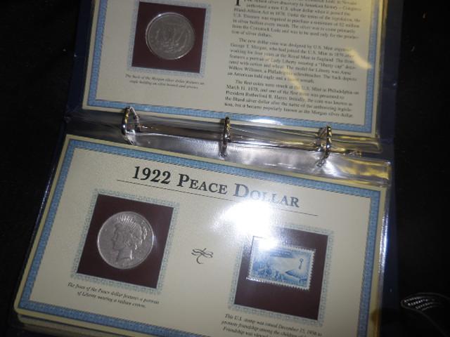 Memorial Day Monday Estates Auction - DSCN1817.JPG