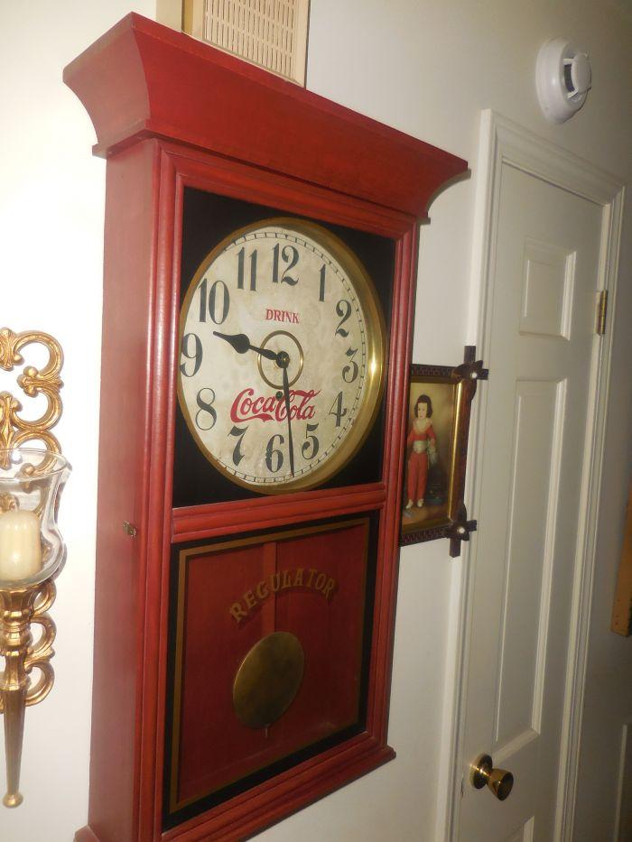 "The Cecil A. R. ""Tiny"" Smith Antiques Estate Auction - DSCN2110.JPG"