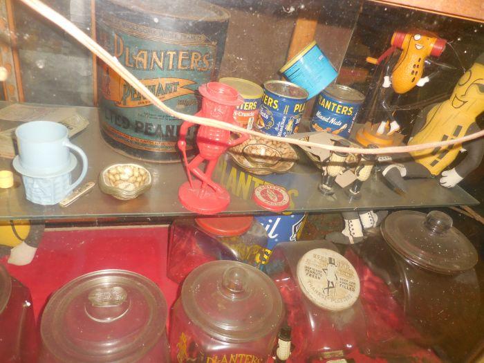 "The Cecil A. R. ""Tiny"" Smith Antiques Estate Auction - DSCN2131.JPG"
