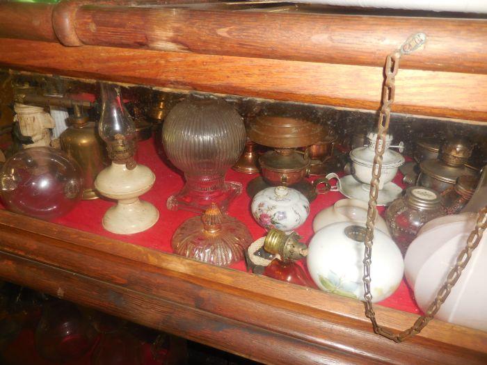 "The Cecil A. R. ""Tiny"" Smith Antiques Estate Auction - DSCN2134.JPG"