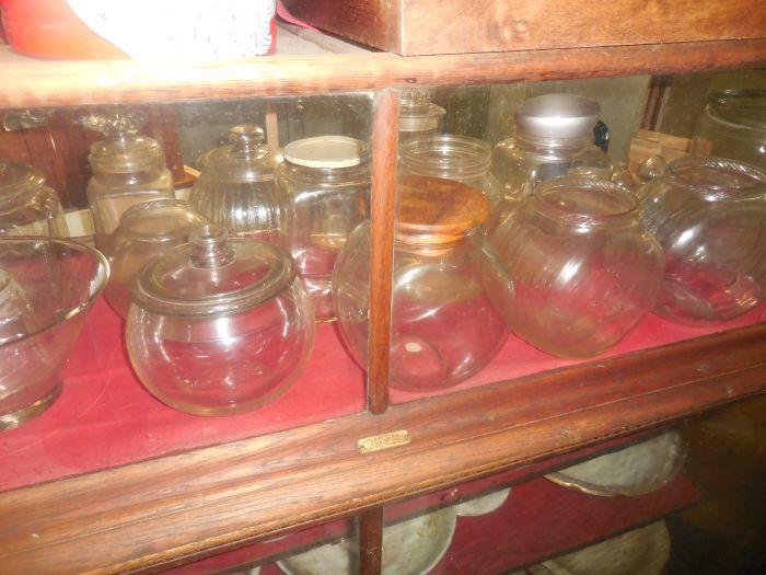 "The Cecil A. R. ""Tiny"" Smith Antiques Estate Auction - DSCN2135.JPG"