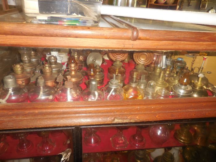 "The Cecil A. R. ""Tiny"" Smith Antiques Estate Auction - DSCN2138.JPG"