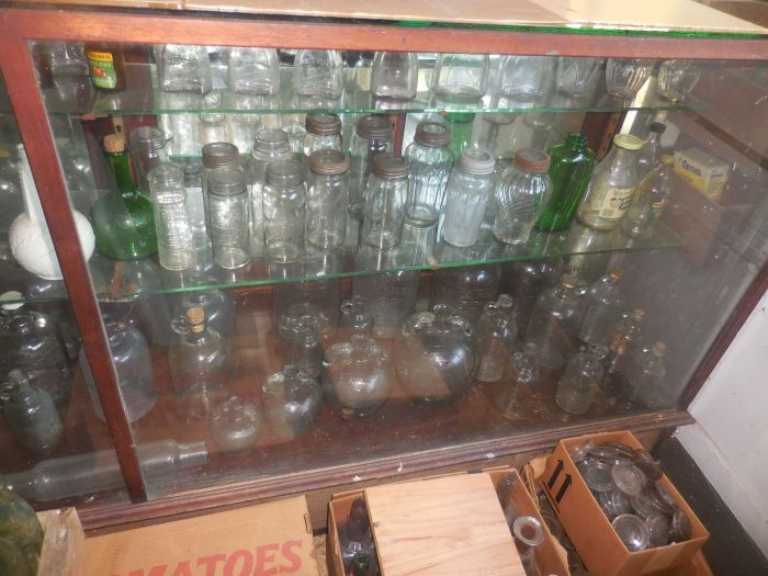 "The Cecil A. R. ""Tiny"" Smith Antiques Estate Auction - DSCN2142.JPG"
