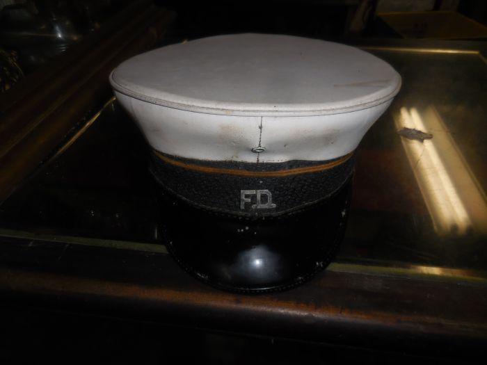 "The Cecil A. R. ""Tiny"" Smith Antiques Estate Auction - DSCN2357.JPG"