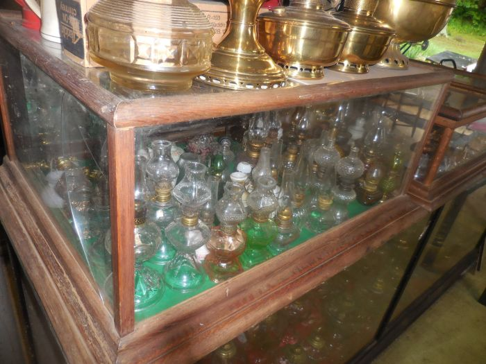 "The Cecil A. R. ""Tiny"" Smith Antiques Estate Auction - DSCN2358.JPG"