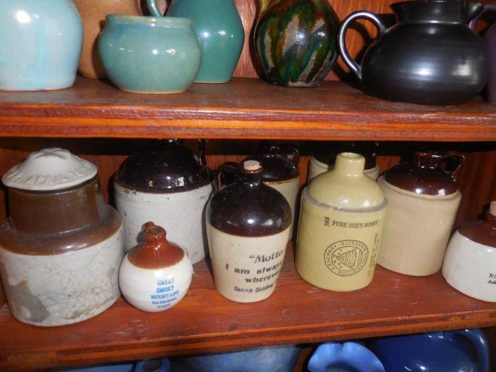 "The Cecil A. R. ""Tiny"" Smith Antiques Estate Auction - DSCN2361.JPG"