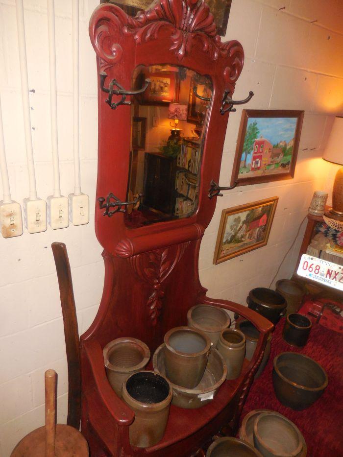 "The Cecil A. R. ""Tiny"" Smith Antiques Estate Auction - DSCN2368.JPG"