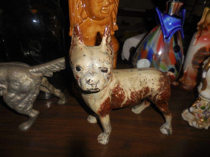 "The Cecil A. R. ""Tiny"" Smith Antiques Estate Auction - DSCN2400.JPG"