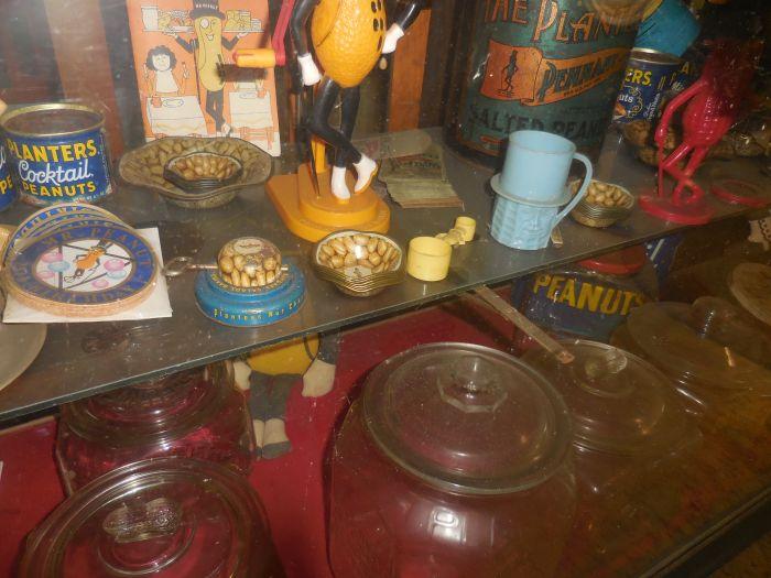 "The Cecil A. R. ""Tiny"" Smith Antiques Estate Auction - DSCN2413.JPG"