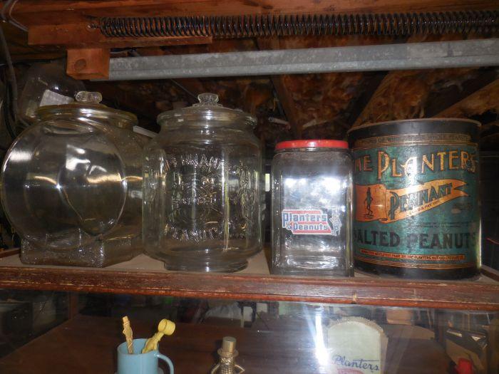 "The Cecil A. R. ""Tiny"" Smith Antiques Estate Auction - DSCN2463.JPG"