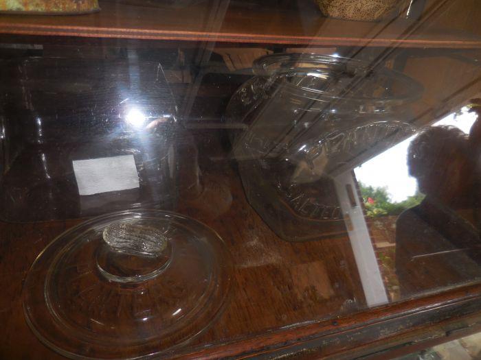 "The Cecil A. R. ""Tiny"" Smith Antiques Estate Auction - DSCN2465.JPG"