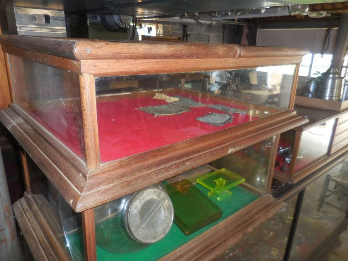 "The Cecil A. R. ""Tiny"" Smith Antiques Estate Auction - DSCN2470.JPG"
