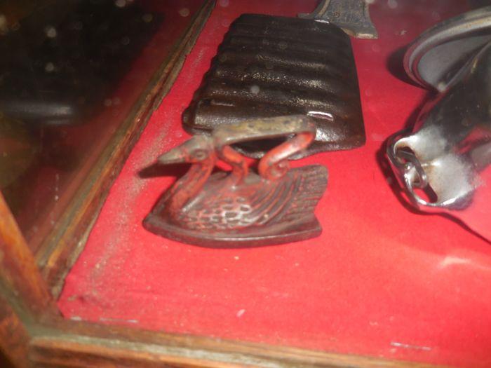 "The Cecil A. R. ""Tiny"" Smith Antiques Estate Auction - DSCN2485.JPG"