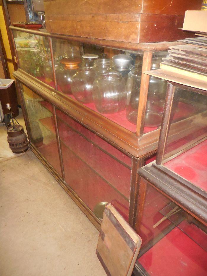 "The Cecil A. R. ""Tiny"" Smith Antiques Estate Auction - DSCN2488.JPG"