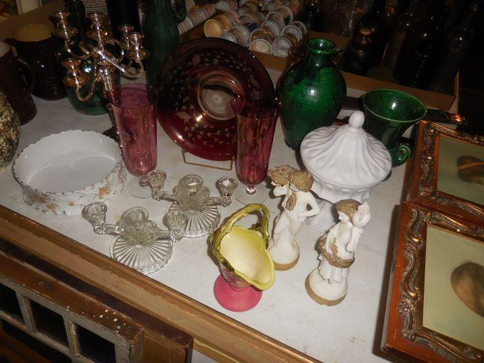 "The Cecil A. R. ""Tiny"" Smith Antiques Estate Auction - DSCN2494.JPG"