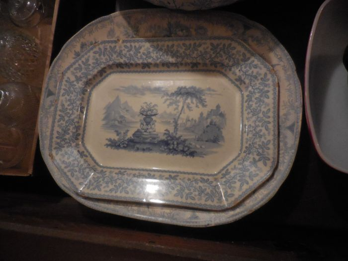 "The Cecil A. R. ""Tiny"" Smith Antiques Estate Auction - DSCN2499.JPG"