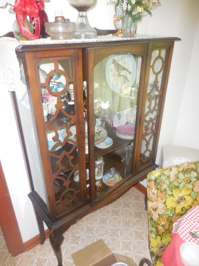Gladys Cornelius Estate Auction Over 300 pieces of Cumbo China - DSCN2222.JPG