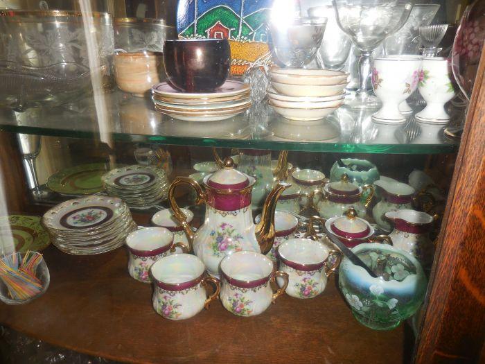 Gladys Cornelius Estate Auction Over 300 pieces of Cumbo China - DSCN2224.JPG