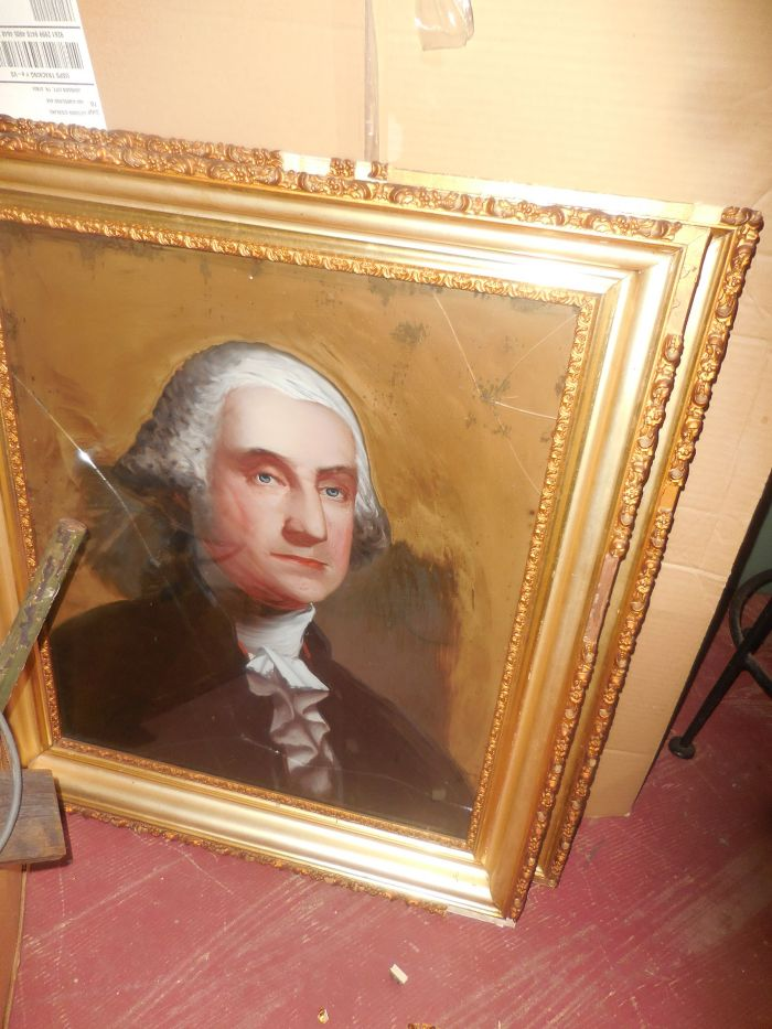 Labor Day Monday Auction  11 am Estates, Toys, Fine Quilts and much more. - DSCN2895.JPG