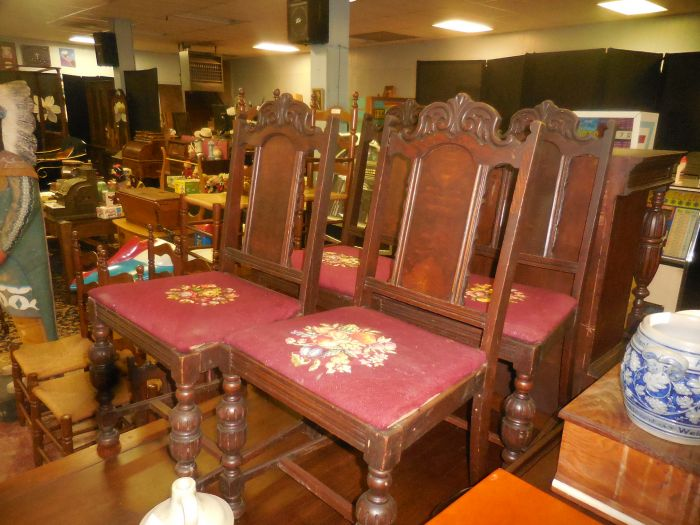Labor Day Monday Auction  11 am Estates, Toys, Fine Quilts and much more. - DSCN2997.JPG