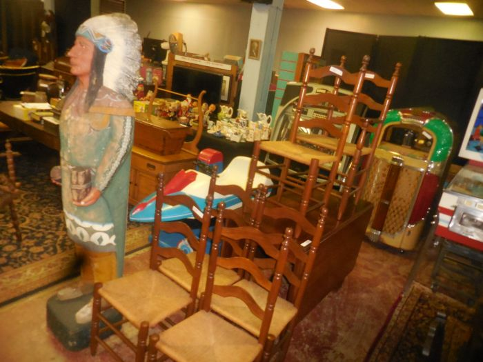 Labor Day Monday Auction  11 am Estates, Toys, Fine Quilts and much more. - DSCN2998.JPG