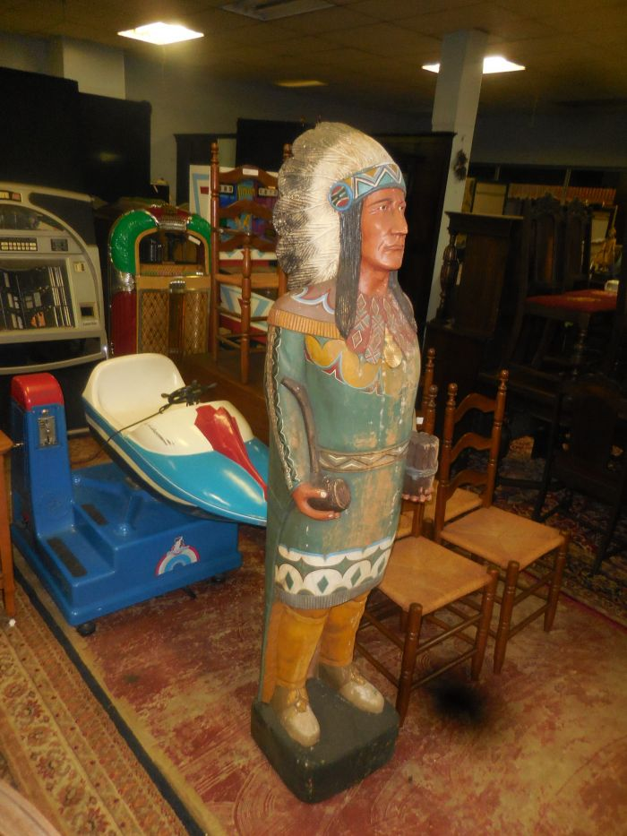 Labor Day Monday Auction  11 am Estates, Toys, Fine Quilts and much more. - DSCN3000.JPG