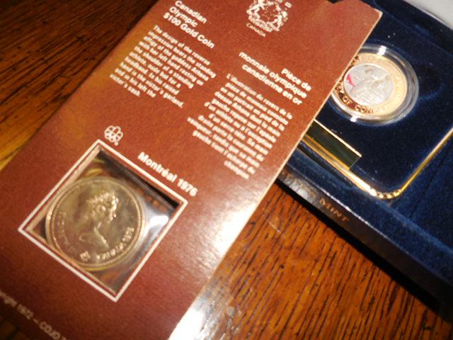 25th Annual Thanksgiving Auction  - DSCN3366.JPG
