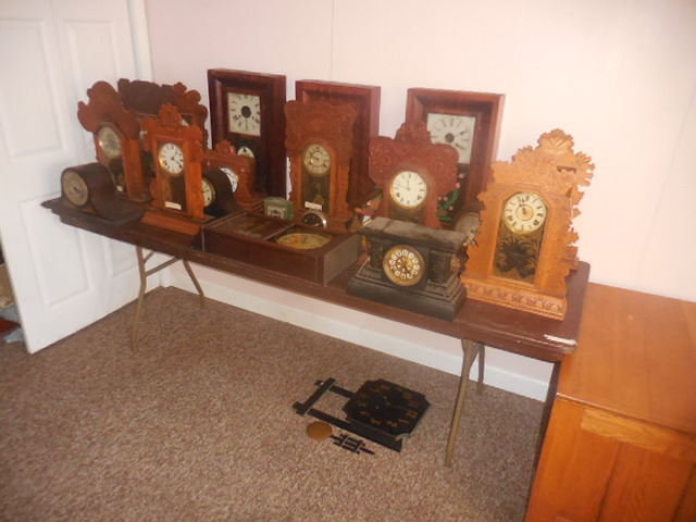 Jeff Bridwell  Estate Auction- Blountville - DSCN3534.JPG
