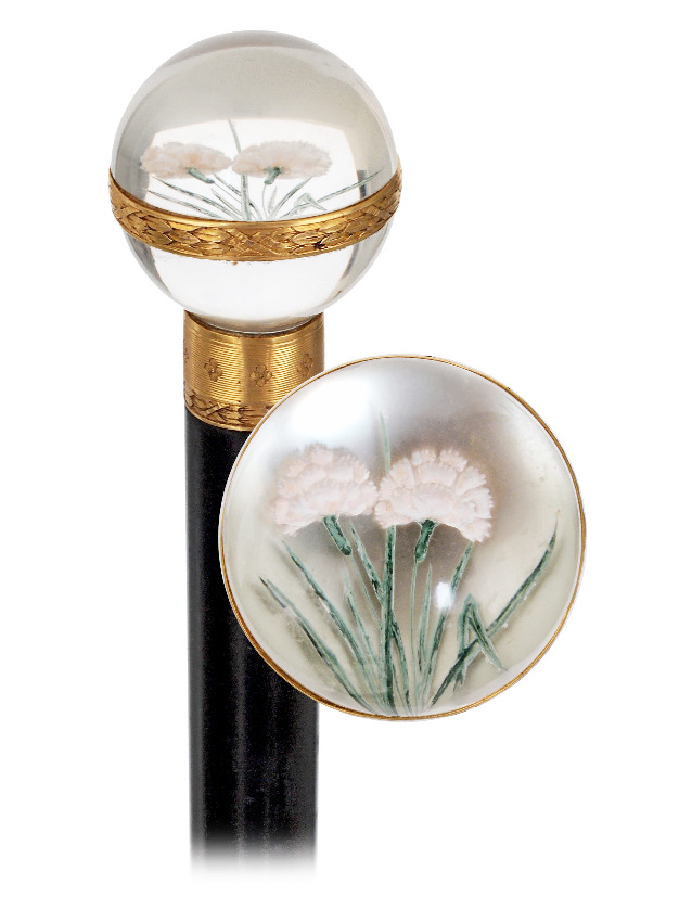 Antique Cane Auction - 11_1.jpg