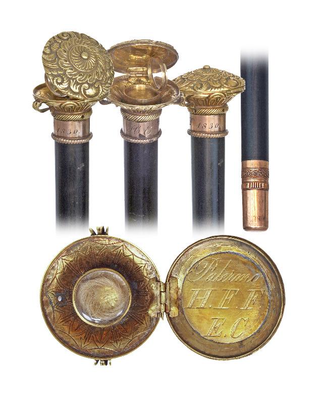 Antique Cane Auction - 9_1.jpg