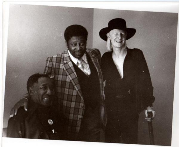 Johnny Winter Estate Cane Collection - jwmuddywaterbbking_1.jpg