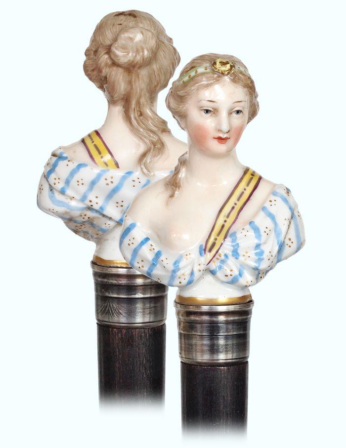 Antique Cane  Auction - 4_1.jpg