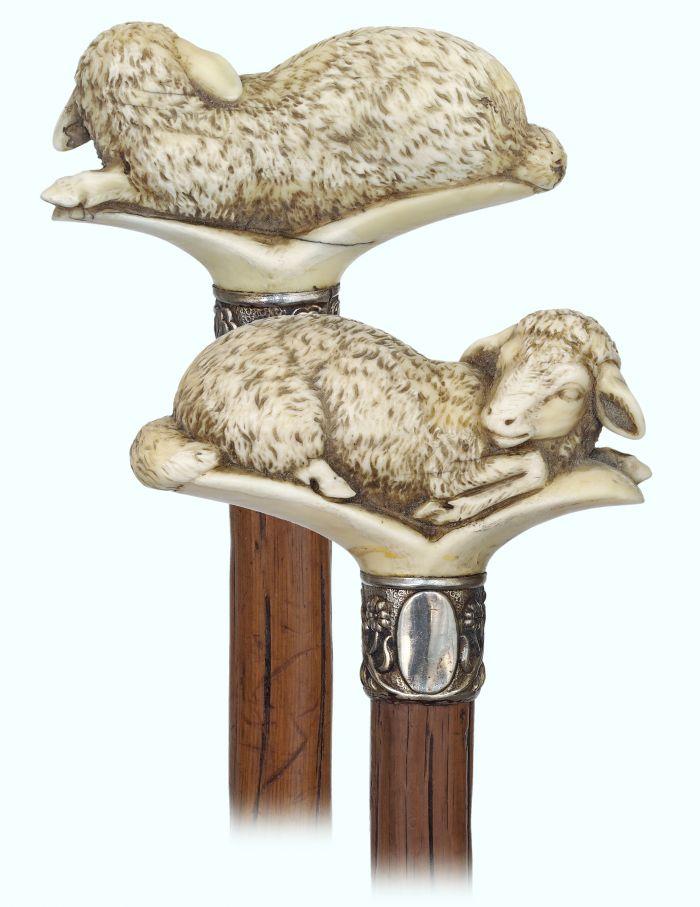 Antique Cane  Auction - 90_1.jpg