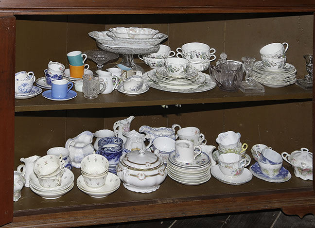 Chesla  and Ruth Sharp Lifetime Fine Antiques Collection and Historic House Auction - JP_7385_lo.jpg