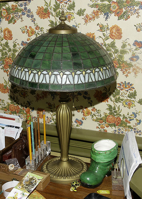 Chesla  and Ruth Sharp Lifetime Fine Antiques Collection and Historic House Auction - JP_7419_lo.jpg