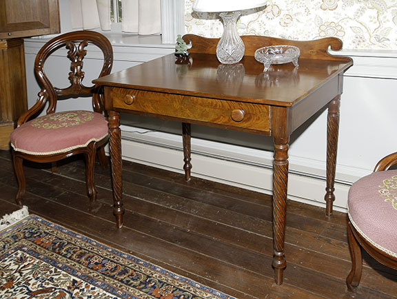 Chesla  and Ruth Sharp Lifetime Fine Antiques Collection and Historic House Auction - JP_7429_lo.jpg