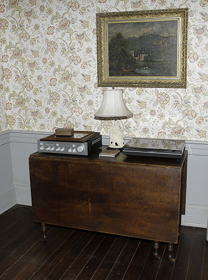 Chesla  and Ruth Sharp Lifetime Fine Antiques Collection and Historic House Auction - JP_7431_lo.jpg