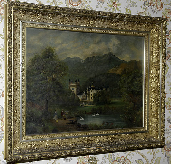 Chesla  and Ruth Sharp Lifetime Fine Antiques Collection and Historic House Auction - JP_7434_lo.jpg