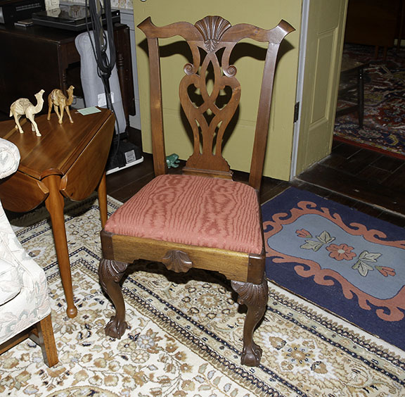 Chesla  and Ruth Sharp Lifetime Fine Antiques Collection and Historic House Auction - JP_7441_lo.jpg