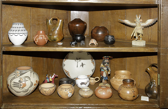 Chesla  and Ruth Sharp Lifetime Fine Antiques Collection and Historic House Auction - JP_7447_lo.jpg