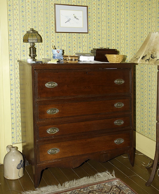 Chesla  and Ruth Sharp Lifetime Fine Antiques Collection and Historic House Auction - JP_7470_lo.jpg