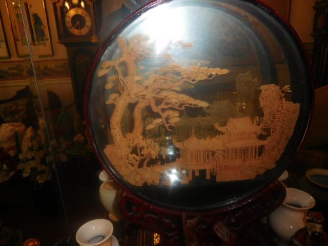 Labor Day Monday Estates- Dont Miss this auction- Unbelievable  - DSCN0385.JPG