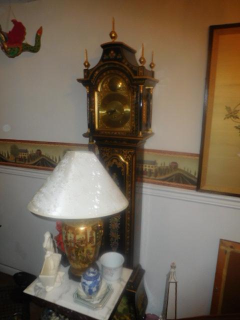 Labor Day Monday Estates- Dont Miss this auction- Unbelievable  - DSCN0387.JPG
