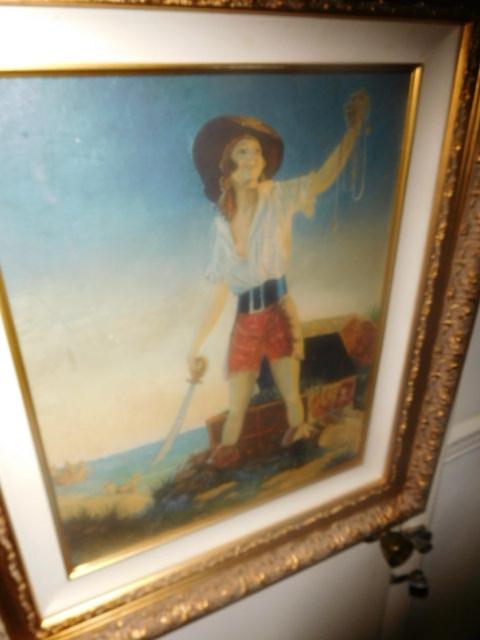 Labor Day Monday Estates- Dont Miss this auction- Unbelievable  - DSCN0391.JPG